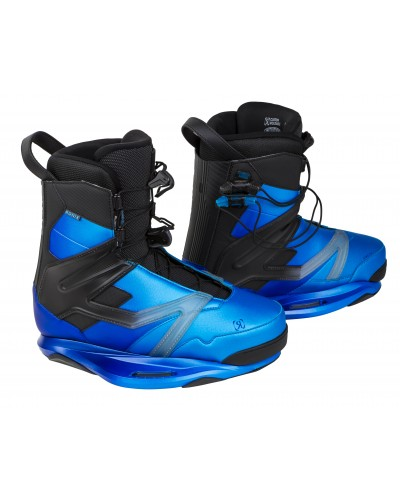 Ronix Kinetik Project Boot - 2017