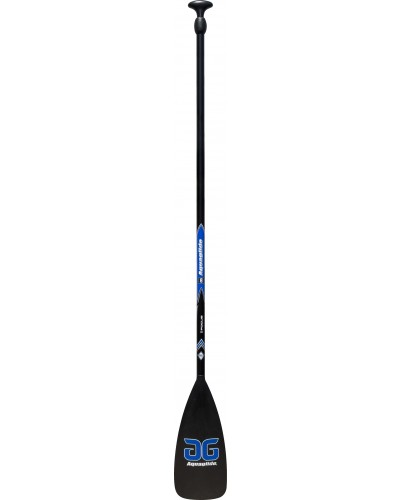 AQUAGLIDE FOCUS ADJUSTABLE SIZED SUP PADDLE