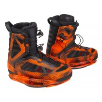 Ronix Parks Boot - 2017