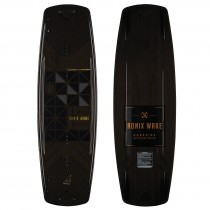 Ronix Darkside Wakeboard - 2018
