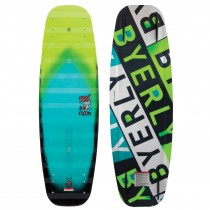 BYERLY Felix Wakeboard - 2017