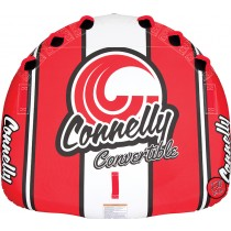 CONNELLY CONVERTIBLE TUBE - 2017
