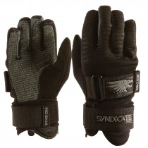 HO Syndicate 41 Tail Glove - 2018