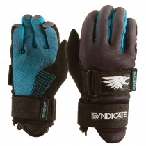 HO Syndicate Legend Glove - 2018
