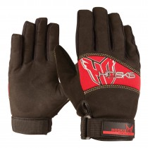 HO MEN'S PRO GRIP GLOVE - 2018