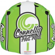 CONNELLY HOT ROD - 2017