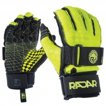 Radar Ergo-A - Inside-Out Glove - 2017