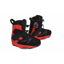 Ronix Kinetik Project Boot - 2018