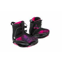 Ronix Limelight Boot - 2018