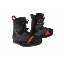 Ronix RXT Boot - 2018