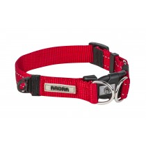 Radar Dog Collar