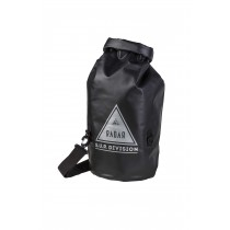 Ronix 20L Dry Backpack - 2020