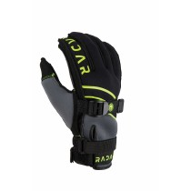 Radar Ergo A - Inside-Out Glove - 2018