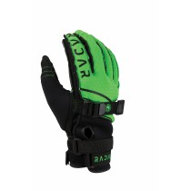 Radar Ergo K - Inside-Out Glove - 2018