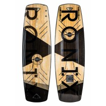Ronix Darkside Wakeboard - 2019