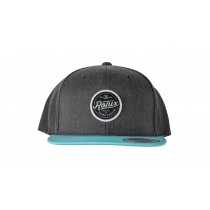 Ronix - Mariano 6 Panel Snap Back Hat - 2019