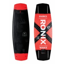 Ronix Parks Wakeboard - 2019