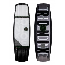 Ronix One Wakeboard - ATR - 2019