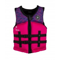 Radar TRA Girl's - CGA Vest - 2019