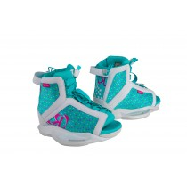 Ronix August Junior Boot - 2020