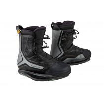 Ronix RXT Boot - 2020