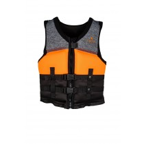 Radar TRA Boy's CGA Life Vest - Youth - 2020