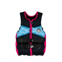 Radar TRA Girl's CGA Life Vest - Teen - 2020
