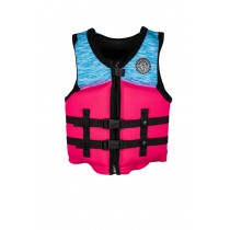 Radar TRA Girl's CGA Life Vest - Youth - 2020