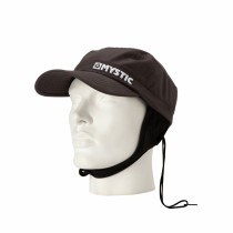 Mystic H20 Protection Cap