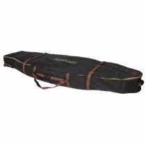 MYSTIC ELEVATE WINDSURF BOARDBAG - BLACK - 2018