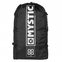 Mystic Kite Compression Bag - 2019