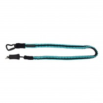 Mystic Kite HP Leash Long - Mint - 2019