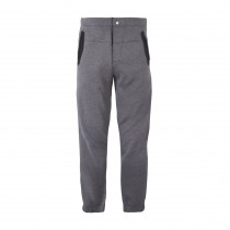 Mystic Chase Pant - Grey