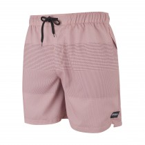 Mystic Coast Boardshort - Dawn Pink - 2019