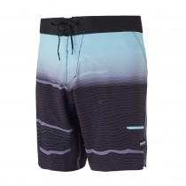 Mystic Ridge Boardshort - Mint - 2019