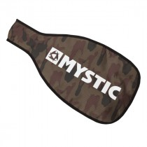 MYSTIC SUP PADDLE BLADE COVER - 2017