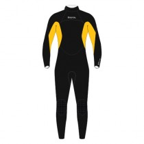 Mystic Rental Junior Fullsuit 3/2mm