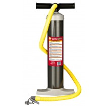BRAVO HIGH PRESSURE SINGLE ACTION SUP PUMP