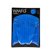 WMFG - Classic Six Pack Traction - Blue/White