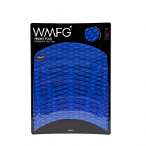 WMFG - Front Foot Traction - Blue