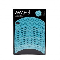 WMFG - Front Foot Traction - Teal
