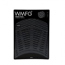 WMFG - Front Foot Traction - Black