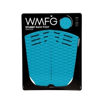 WMFG - Stubby Back Foot Traction - Teal