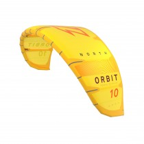 North KB - Orbit Kite - 10m - 2020