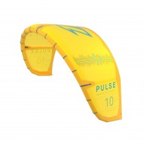 North KB - Pulse Kite - 8m - 2020