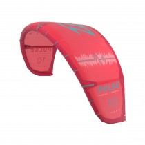 North KB - Pulse Kite - 9m - 2020