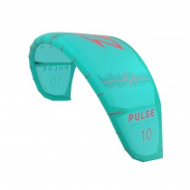 North KB - Pulse Kite - 10m - 2020