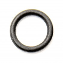 NorthKB - Release Pin O-Ring set of 10 - Black Sand - 2020