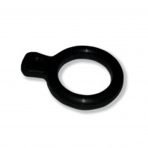 NorthKB - Lock Guard Safety Ring with pull tab set 10 - 2020