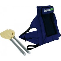 AQUAGLIDE MULTISPORT KAYAK KIT